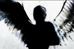 Angel For Reborns